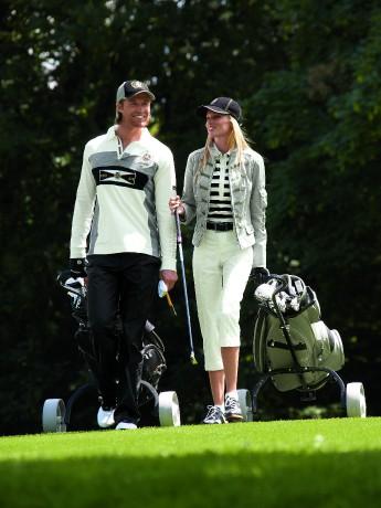 bogner-golf - F...